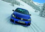 volkswagen golf r-343988
