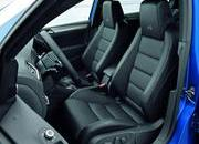 volkswagen golf r-343984