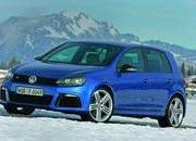 volkswagen golf r-343987