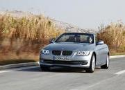 bmw 3 series coupe and convertible-342705