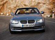 bmw 3 series coupe and convertible-342711