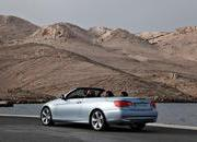 bmw 3 series coupe and convertible-342714