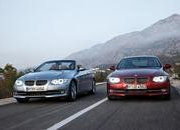 bmw 3 series coupe and convertible-342722
