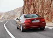 bmw 3 series coupe and convertible-342728