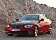 bmw 3 series coupe and convertible-342738