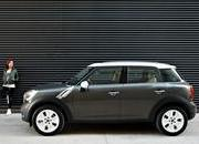 mini countryman-343155
