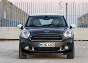 mini countryman-343159