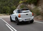 mini countryman-343163