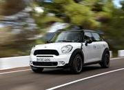 mini countryman-343166