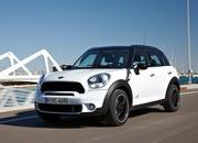 mini countryman-343169