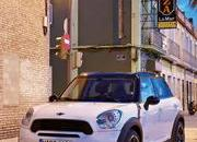mini countryman-343174