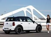 mini countryman-343177
