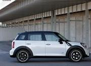 mini countryman-343180