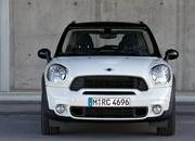 mini countryman-343183