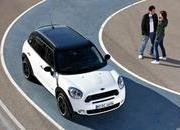 mini countryman-343186