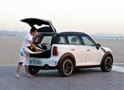 mini countryman-343189