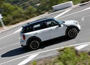 mini countryman-343198