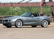 bmw z4 by hartge-340541