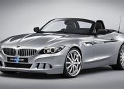 bmw z4 by hartge-340526