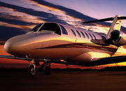 cessna citation cj2-344030