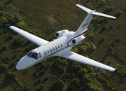 cessna citation cj3-344237