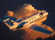cessna citation mustang-343138