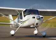 cessna skycatcher-340956