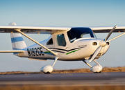 cessna skycatcher-340967