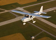 cessna skycatcher-340947