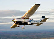 cessna stationair 206-342689