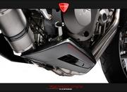 tamborini corse t1 the meaner mv agusta brutale-344734