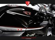 tamborini corse t1 the meaner mv agusta brutale-344724