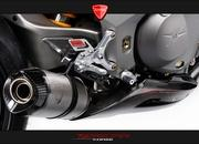 tamborini corse t1 the meaner mv agusta brutale-344727