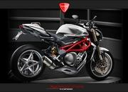 tamborini corse t1 the meaner mv agusta brutale-344729