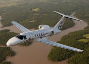 cessna citation cj4-345281