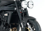 triumph speed triple-349667