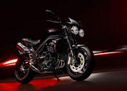 61.2010 triumph speed triple se