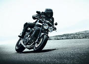 triumph speed triple-349658