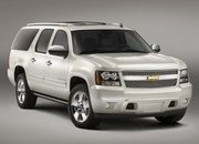 chevrolet suburban 75th anniversary-347021