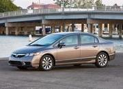 honda civic-348919
