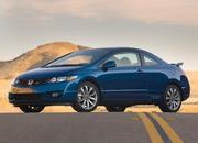 honda civic-348949