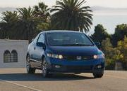 honda civic-348956