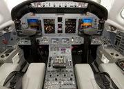 cessna citation xls-345931