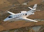 cessna citation xls-345935