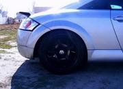 ebay seller puts vw-badged audi tt on sale-350578
