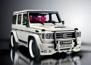 mercedes-benz amg g55 by hamann-349596