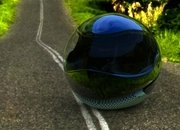 rollersphere the helmet you ride into-349766