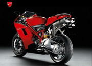 ducati 848 nicky hayden edition-352776