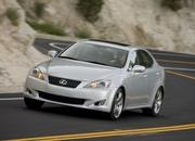 lexus is-353190