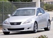 lexus is-353196